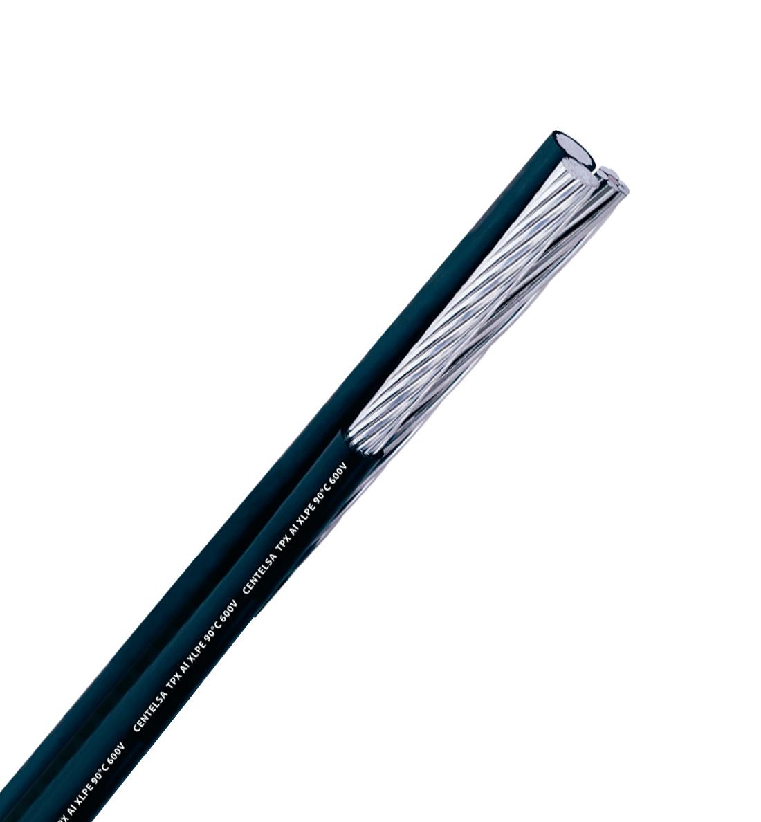 di/ámetro de 80 mm superior Terminal vertical para sombrero chino de acero inoxidable grosor antiincendios resistencia calderas y estufas Tygerix salida de humos